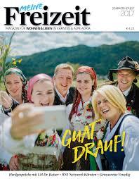Julias Wohnzimmer Linz Linz Verändert Jahresbericht By Linz Tourismus Issuu
