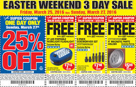 harbor freight coupons promo codes deals 2017 coupons