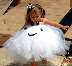 Flower Child Halloween Costume - 83 best halloween costumes images on pinterest halloween ideas