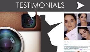 how is makeup artist school best makeup artist school online vizio makeup academy