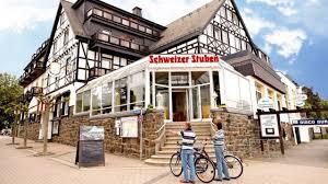 Bad Breisig Rheinhotel Vier Jahreszeiten In Bad Breisig U2022 Holidaycheck