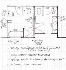 master bedroom bathroom floor plans floor master bedroom addition plans awesome master closet