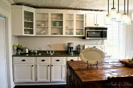 kitchen building a kitchen island from reclaimed wood youtube
