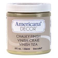 americana home decor catalogs americana decor paint home depot home decor ideas