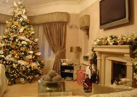 the christmas decorators franchise start your new franchise