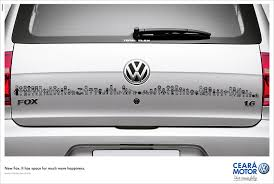 volkswagen nepal volkswagen print advert by integral happy family ads of the world