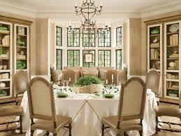 92 best beautiful dining rooms images on pinterest dining room