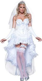 costume for women 16 best costumes for women images on