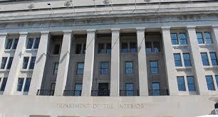 united states department of the interior bureau of indian affairs doi oig