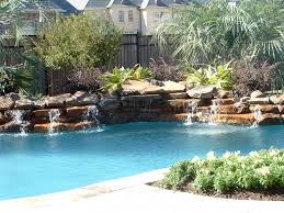 Pool Ideas Pinterest by 18 Best Pool Images On Pinterest Pool Ideas Swimming Pools And