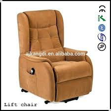 Lift Chair Recliner Recliner Lift Chairs Pretentious Design Lazy Boy Lift Chairs