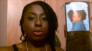 Afro Hair Extensions Uk by Nafy Collection Afro Puffy Twist Review And Style Uk Natural