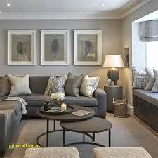 tout salon canapé résultat supérieur tout salon canapé unique canapé futon avec salon