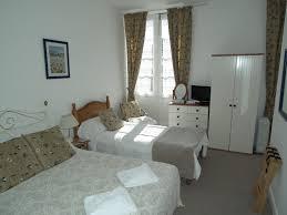 bed u0026 breakfast maison de fortitude bed u0026 breakfasts salviac