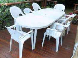 White Plastic Patio Chairs Modern White Plastic Patio Chairs Portia Day An Idea