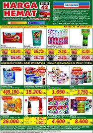Minyak Di Indogrosir katalog indogrosir 13 oct 19 oct