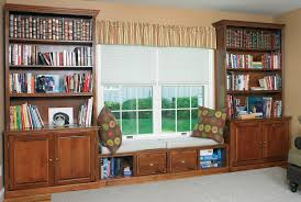 Rta Bookcases Custom Cabinets Bookcases Built Ins Bookshelves Entertainment