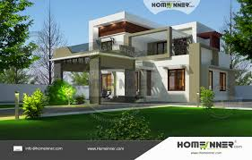 captainsparklez fiat indian home design free house plans naksha design 3d design