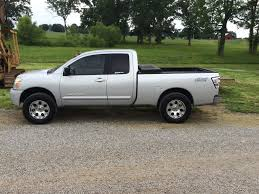 cummins nissan lifted need advice for a lift kit nissan titan forum