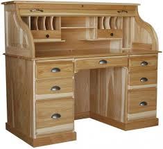 Used Wood Office Desks For Sale Desk American Made Office Furniture All Wood Computer Desk Real