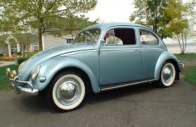 iris blue 1955 beetle paint cross reference