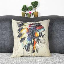 online buy wholesale indian throw pillow from china indian throw