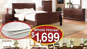 furniture amazing discount furniture burlington nc amazing home