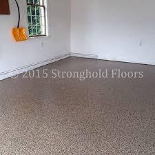 image of rustoleum garage floor epoxy flooring epoxy garage floor