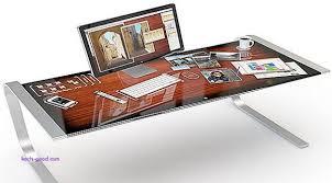Futuristic Computer Desk Computer Desk New Futuristic Computer Desk Futuristic Computer