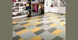 Bathroom Flooring Vinyl Ideas Floor Vinyl Tile Luxury Vinyl Tile Vinyl Flooring Resilient