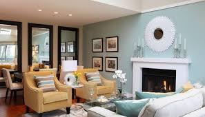 living spaces living room sets ecoexperienciaselsalvador com
