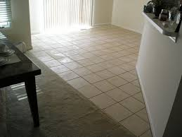 floor installation laminate floors ceramic and porcelain tile