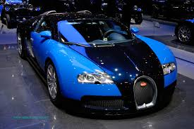 future bugatti blue bugatti pictures picture of blue black bugatti veyron love