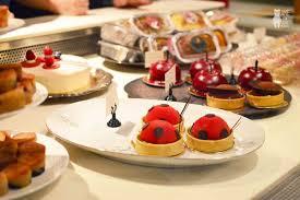 cuisine et patisserie patisserie rosie gourmet s food journey