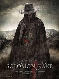 Solomon Kane (2009) [Latino]