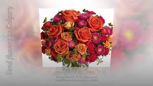 order flowers online send flowers online
