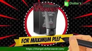 titan gel original legit seller jhay alvarez 09755666395 youtube