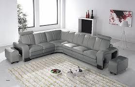 canape d angle gauche peindre canapé cuir lovely 100 ides de canape d angle gauche hd