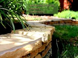 Landscaping Franklin Tn by Private Job Photos