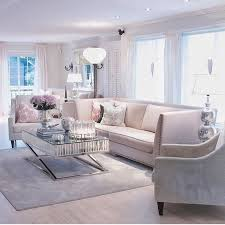romantic home decor home decoration allows you to create luxury yet modern interior
