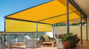 tenda da sole prezzi 50 idee di tende da sole a pergola prezzi image gallery