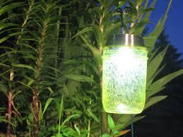 outdoor light contemporary garden solar lights how do they work