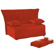 mercatone divani letto copriforno in stile shabby chic divano colorato mercatone uno