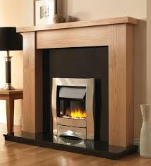 11 best images about corner fireplace layout on pinterest 11 best different kinds of fireplaces images on pinterest electric