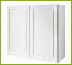 menards value choice cabinets menards white kitchen cabinets inspirational value choice 33 tario
