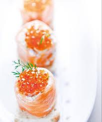 mytf1 fr recettes de cuisine mes recettes d entrées laurent mariotte apero