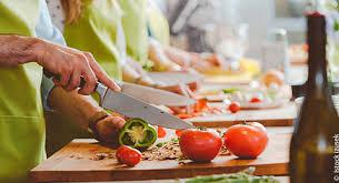 cours de cuisine reims que faire à reims entre copains oui sncf