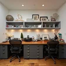 Things To Put On A Desk Best 25 Desk Decorations Ideas On Pinterest Work Desk Decor