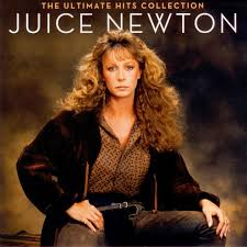 juice newton s greatest hits and more by juice newton on apple