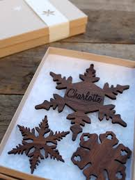 christmas decoration made with cnc machine projects to try